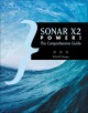 Sonar X2 Power!: The Comprehensive Guide (Paperback Book) at Sears.com
