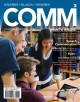 Comm 3 + Coursemate Printed Access Card: With Interactive Ebook, Auto-graded Quizzes, Flashcards, Interactive Video Activities, Action Step Activities, Student and More (Paperback Book) at Sears.com