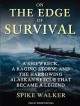 On the Edge of Survival: A Shipwreck, a Raging Storm, and the Harrowing Alaskan Rescue That Became a Legend (Compact Disc Book) at Sears.com