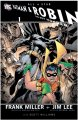 All-Star Batman & Robin, The Boy Wonder 1 (Hardcover Book) at Sears.com