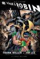All Star Batman & Robin, The Boy Wonder (Paperback Book) at Sears.com
