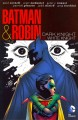 Batman & Robin: Dark Knight Vs. White Knight (Paperback Book) at Sears.com