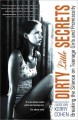 Dirty Little Secrets: Breaking the Silence on Teenage Girls and Promiscuity (Paperback Book) at Sears.com