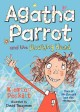 Agatha Parrot and the Floating Head (Paperback Book) at Sears.com
