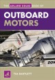 The Adlard Coles Book of Outboard Motors (Paperback Book) at Sears.com
