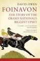 Foinavon: The Story of the Grand National's Biggest Upset (Hardcover Book) at Sears.com