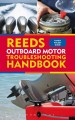Reeds Outboard Motor Troubleshooting Handbook: A Pocket Guide to Outboard Engines (Paperback Book) at Sears.com