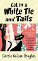 Cat in a White Tie and Tails (Hardcover Book) at Sears.com