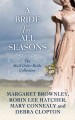 A Bride for All Seasons: A Mail-Order Bride Collection (Hardcover Book) at Sears.com