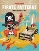 Pirate Patterns: Math Activity Kit Preschool (Paperback Book) at Sears.com