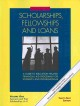 Scholarships, Fellowships and Loans: A Guide to Education-Related Financial Aid Programs for Students and Professionals (Paperback Book) at Sears.com