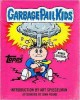 Garbage Pail Kids (Hardcover Book) at Sears.com