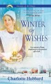 Winter of Wishes (Paperback Book) at Sears.com
