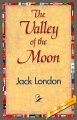 The Valley of the Moon (Paperback Book) at Sears.com