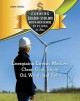 Energizing Energy Markets: Clean Coal, Shale, Oil, Wind, and Solar (Library Book) at Sears.com