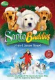 Santa Buddies: 2-in-1 Junior Novel (Paperback Book) at Sears.com