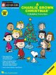 A Charlie Brown Christmas: 8 Holiday Favorites (Paperback Book) at Sears.com