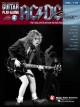 Ac/Dc Classics (Paperback Book) at Sears.com