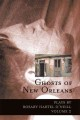 Ghosts of New Orleans: Plays by Rosary Hartel O'neill (Paperback Book) at Sears.com