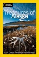 Treasures of Alaska: Last Great American Wilderness (Paperback Book) at Sears.com