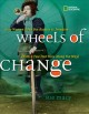Wheels of Change: How Women Rode the Bicycle to Freedom (With a Few Flat Tires Along the Way) (Hardcover Book) at Sears.com