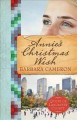 Annie's Christmas Wish (Paperback Book) at Sears.com