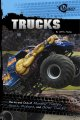 Trucks: The Ins and Outs of Monster Trucks, Semis, Pickups, and Other Trucks (Library Book) at Sears.com