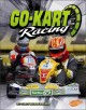 Go-Kart Racing (Library Book) at Sears.com