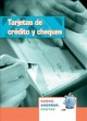 Tarjetas de credito y cheques / Credit Cards and Checks (Paperback Book) at Sears.com