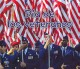 Dia de los veteranos / Veteran's Day (Library Book) at Sears.com