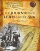 The Journals of Lewis and Clark (Library Book) at Sears.com