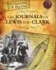 The Journals of Lewis and Clark (Paperback Book) at Sears.com