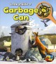 Garbage Can (Paperback Book) at Sears.com