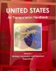 Us Air Transportation Handbook: Regulations and Business Opportunities (Paperback Book) at Sears.com