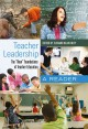 "Teacher Leadership: The ""New"" Foundations of Teacher Education: a Reader (Hardcover Book) at Sears.com"