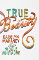 True Beauty (Hardcover Book) at Sears.com