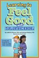 Learning to Feel Good and Stay Cool: Emotional Regulation Tools for Kids With Ad/Hd (Hardcover Book) at Sears.com