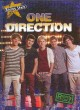 One Direction (Library Book) at Sears.com