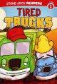 Tired Trucks (Library Book) at Sears.com