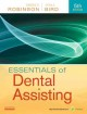 Essentials of Dental Assisting (Paperback Book) at Sears.com