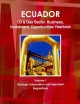 Ecuador Oil and Gas Sector Business, Investment Opportunities Yearbook: Strategic Information and Regulations (Paperback Book) at Sears.com