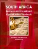 South Africa Business and Investment Opportunities Yearbook (Paperback Book) at Sears.com