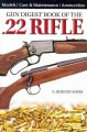 Gun Digest Book of the .22 Rifle (Paperback Book) at Sears.com
