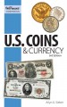 Warman's Companion U.S. Coins & Currency (Paperback Book) at Sears.com