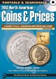 2013 North American Coins & Prices: A Guide to U.s., Canadian and Mexican Coins (CD-ROM Book) at Sears.com