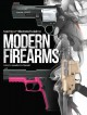 Gun Digest Illustrated Guide to Modern Firearms (Paperback Book) at Sears.com