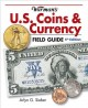 Warman's U.S. Coins & Currency Field Guide: Values and Identification (Paperback Book) at Sears.com