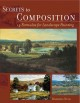Secrets to Composition: 14 Formulas for Landscape Painting (Paperback Book) at Sears.com