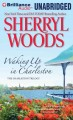 Waking Up in Charleston: Library Edition (Compact Disc Book) at Sears.com