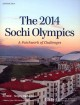 The 2014 Sochi Olympics: A Patchwork of Challenges (Paperback Book) at Sears.com
